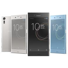 Sony Xperia XZs G8232 4GB+64GB Export Set