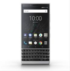 BlackBerry Key2 (6GB + 64GB)