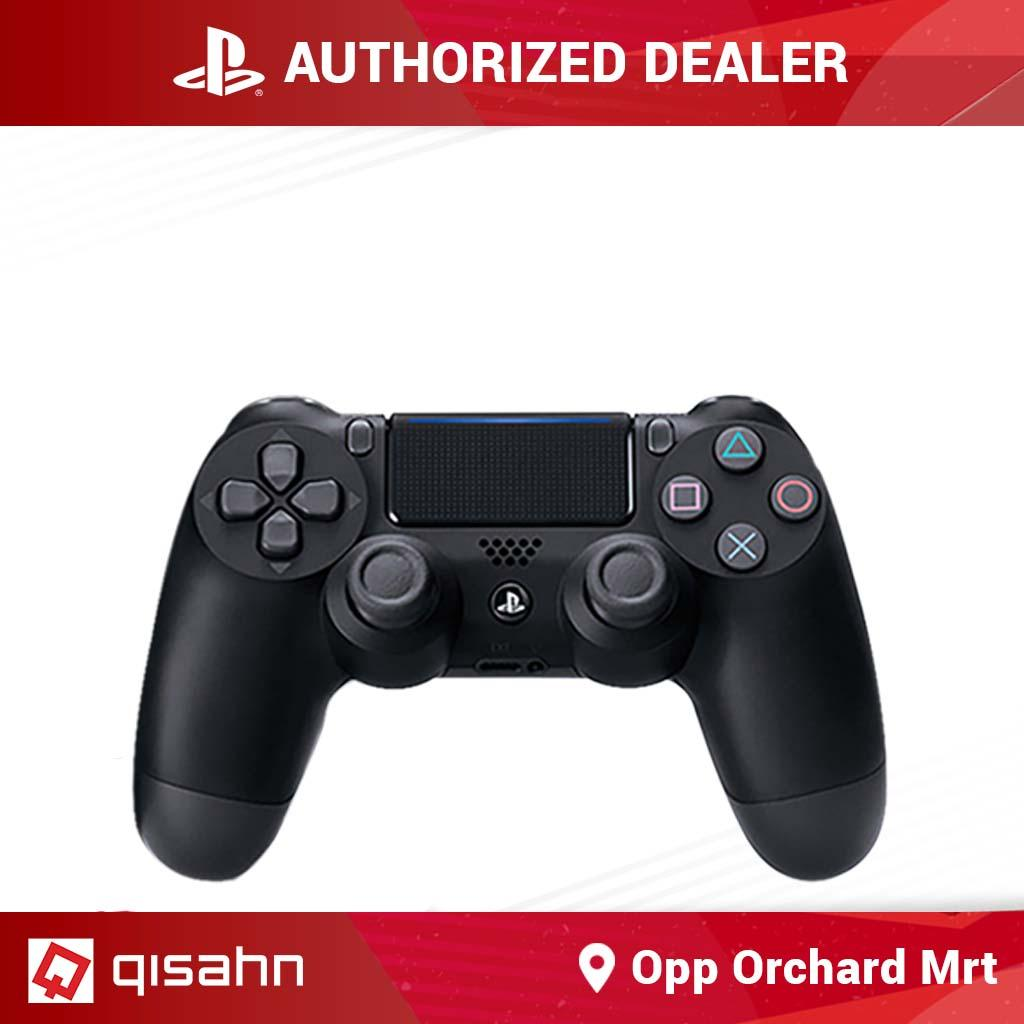 (PS4) Playstation 4 Dualshock 4 Controller