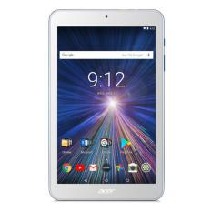 Acer Iconia One 8 B1-870-K05C White