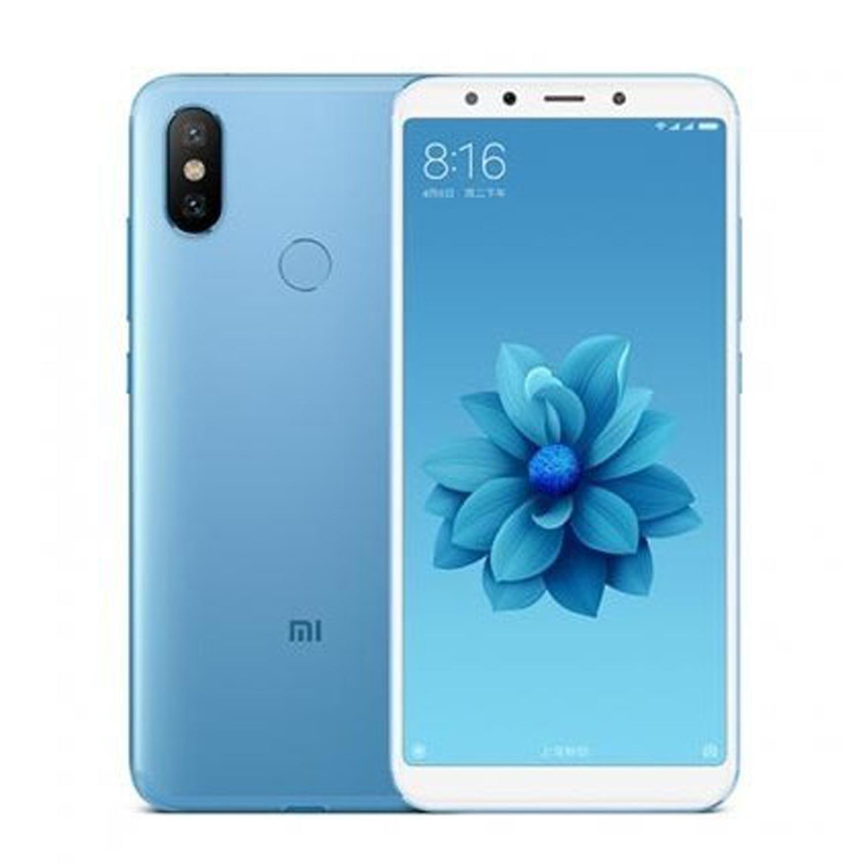 ✔ Global Version! 6 mth warranty! Xiaomi Mi A2