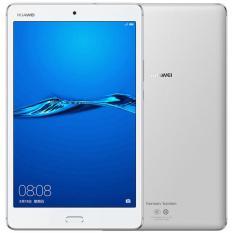 HUAWEI MediaPad M3 Lite (CPN-W09) Octa-Core WiFi 3G+32G 8.0inch FHD 8MP+8MP Camera