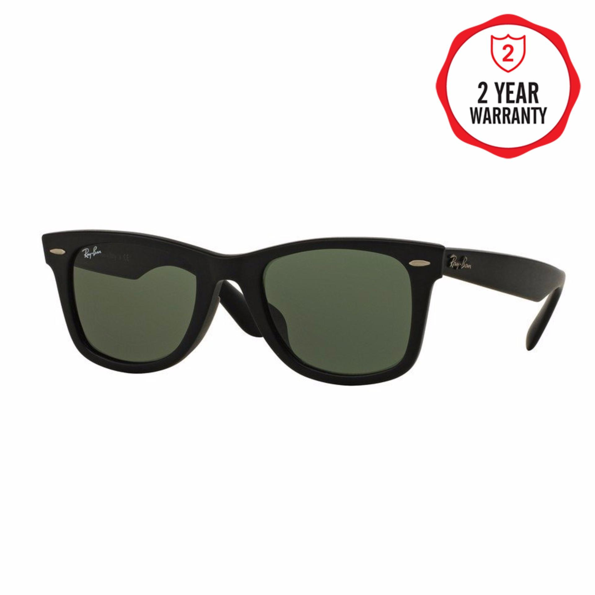72ec113ced Ray Ban Shades Singapore « One More Soul