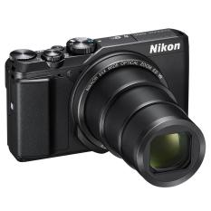 Nikon Coolpix A900 COMPACT WIFI DIGITAL CAMERA 20MP