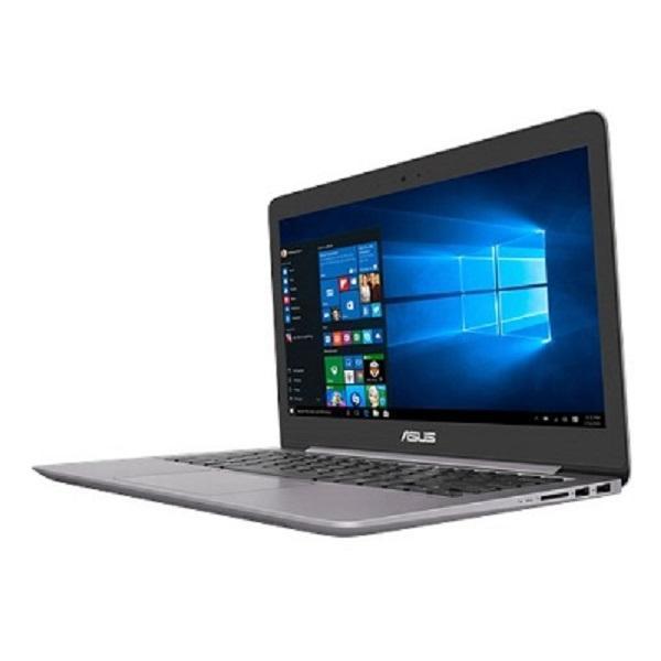ASUS UX310UQ-FB451T [i7/8GB/256GB SSD/GT940 2GB/13.3 INCH QHD