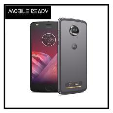 Motorola Moto Z2 Play XT1710 (+Free Motorola Giftbox with Accessories!)