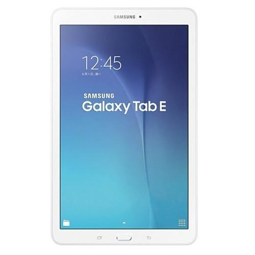 Samsung T561 Galaxy Tab E 9.6 3G – 8GB (Black/White)