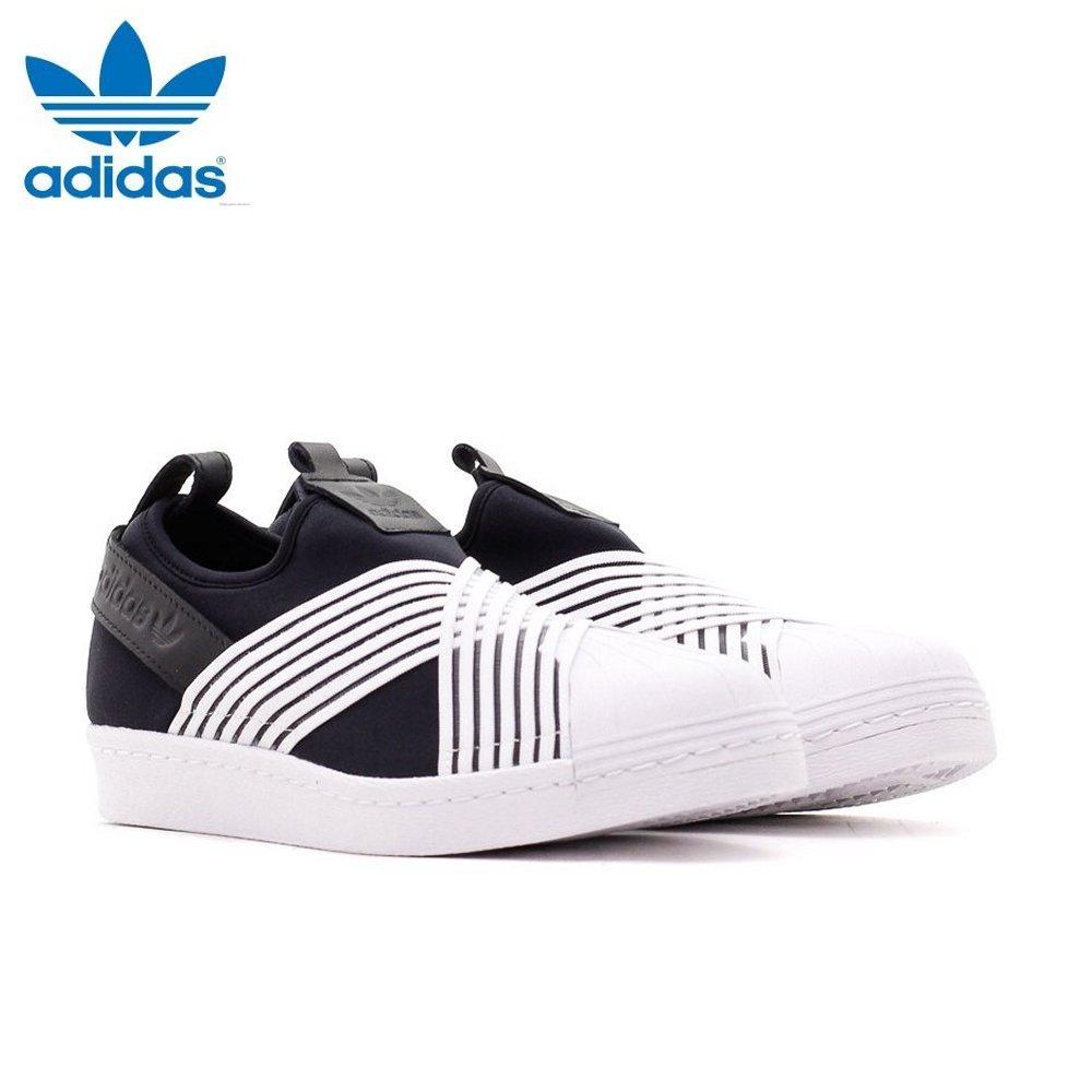 adidas women originals shoes
