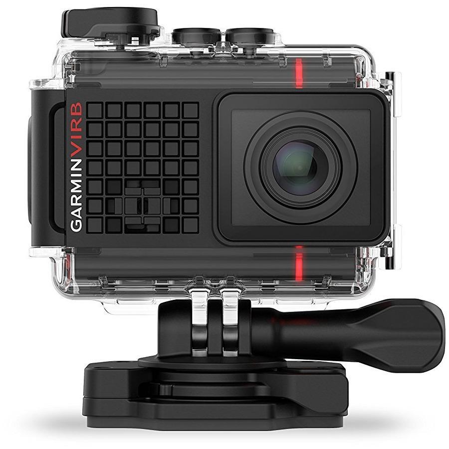Garmin VIRB Ultra 30 4K Ultra HD Action Camera 010-01529-05