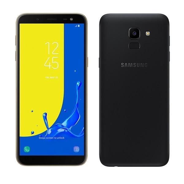 Samsung Galaxy J6 2018 - 32GB (SPECIAL OFFER)