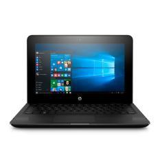 HP x360 Convertible 11-ab048TU