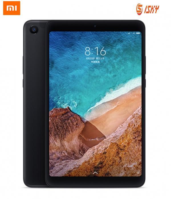 Xiaomi Mi Pad 4 Mipad 4 Tablet 3GB RAM 32GB ROM WiFi Version (Export)