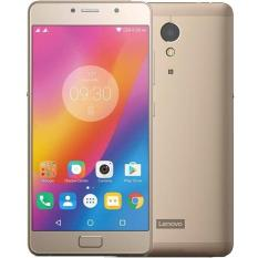 Lenovo P2 32GB + 4GB RAM (EXPORT SET)