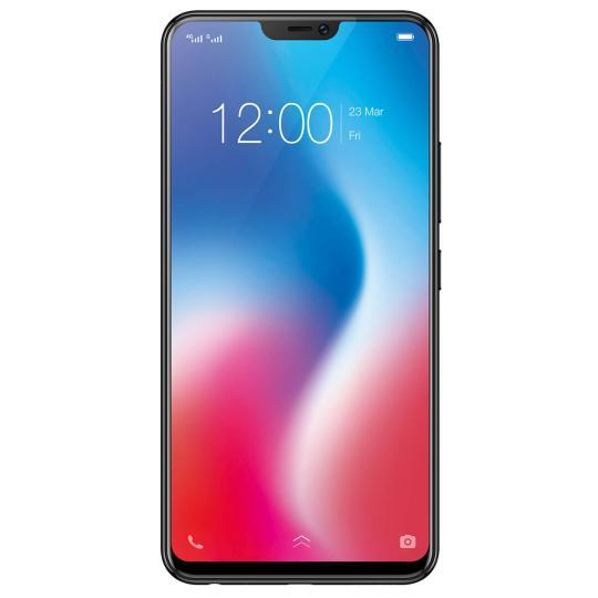 Vivo V9 64GB NEW bundle Power Bank!!
