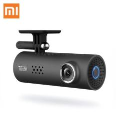 Original Xiaomi 70mai Car DVR Smart DVR Cam Vision Dash Cam Wifi Car Camera Full HD1080HD Night dvr Camera Auto Recorder dvr car