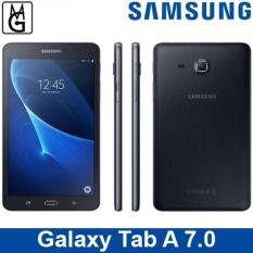 Samsung Galaxy Tab A 7.0 LTE Set T285 – Brand New Set with Local Warranty