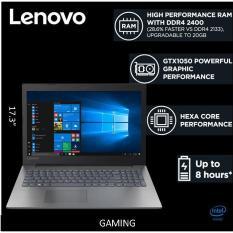 Lenovo IP330-17ICH