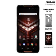 [Pre-Order] ROG Phone ZS600KL (512GB) [Delivery after 17 Nov]