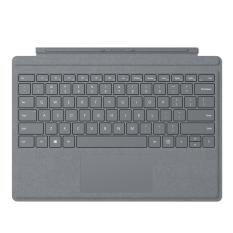 [Accessory] Surface Pro Signature Type Cover M1725