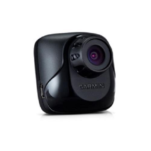 Garmin, GBC 30 Rear Camera