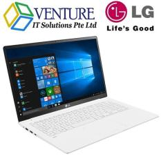 [NEW ARRIVAL 8TH GEN] LG GRAM 15Z980-B.AA7CA3 i7-8550U 8G 512SSD 15.6″ IPS FHD WIN10 1095GRAMS