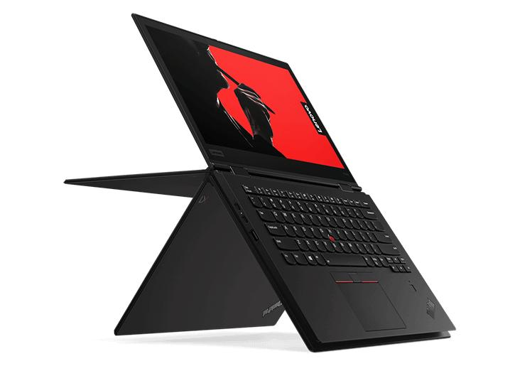 Lenovo ThinkPad X1 YOGA G3 512SSD
