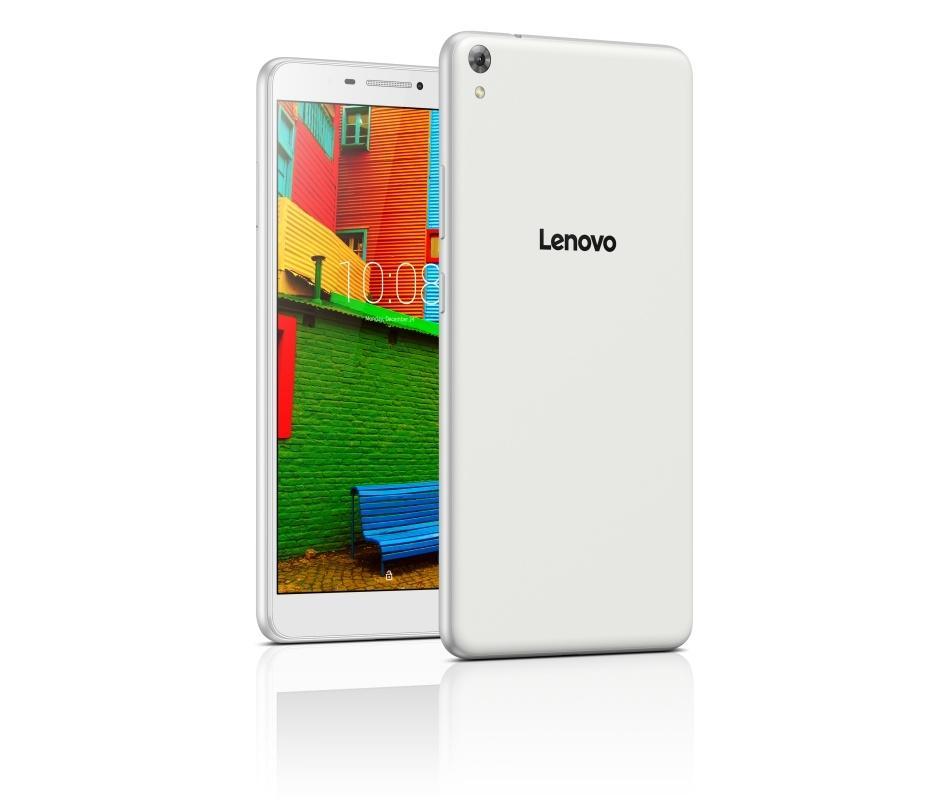 Lenovo Phab 6.98″16GB LTE Dual Sim PB1-750M (DEMO SET)