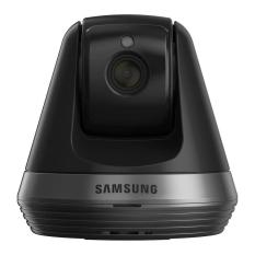 Samsung Snh-v6410pn Hd Pan/Tilt Wireless Ip Camera -FREE 16GB SD CARD LOCAL WARRANTY