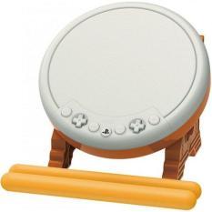 PS4-095 Hori PS4 Taiko No Tatsujin Drum Controller (1957-66)