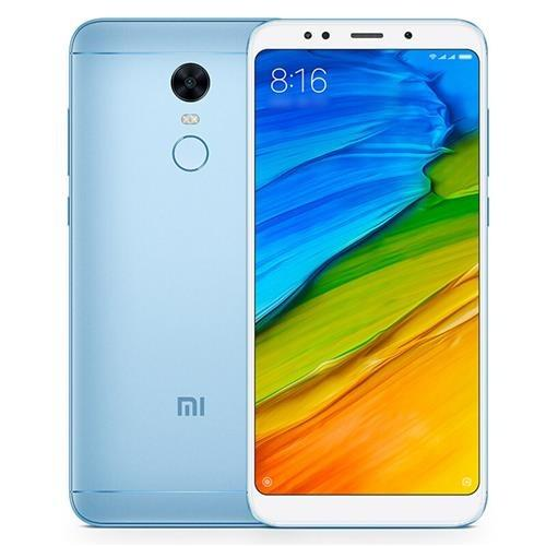 20 Sets Flash Sales !! Xiaomi Redmi 5 3GB/32GB – Local 1 Year Warranty