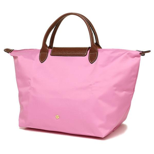 Low Price Longchamp Le Pliage Tote Bags 1623 089 620 Soleil