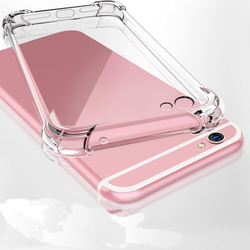 360 Degree Full Protect Back Cover Protective Shell High Quality Soft Phone Case for OPPO R11