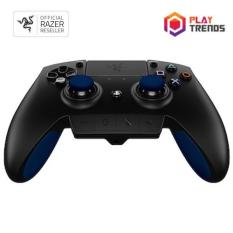 Razer Raiju – Gaming Controller for PS4® – AP Packaging