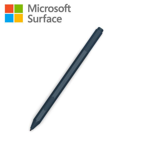 [SALE] Microsoft Surface Pen (2017)