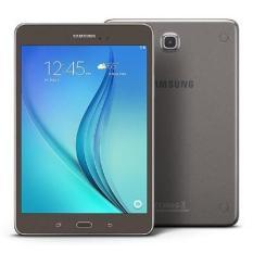 """Samsung Galaxy Tab A SM-P355 8.0"""" 16GB LTE"""
