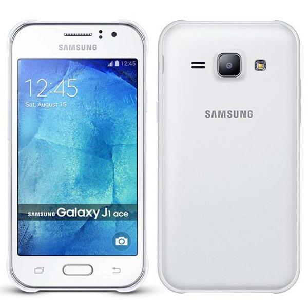 Samsung Galaxy J1 ACE 8GB ( 1 YEAR LOCAL WARRANTY)