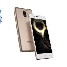 Lenovo K8 NOTE 4GB+64GB /Gold 1 year local warranty