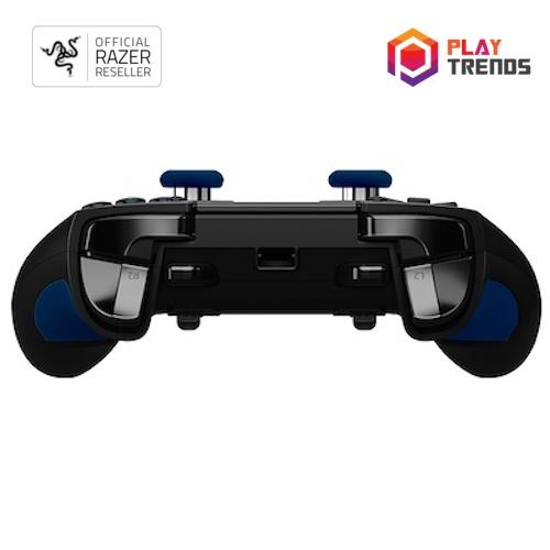 Razer Raiju - Gaming Controller for PS4® - AP Packaging
