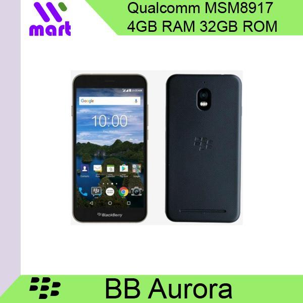 (Export) Blackberry Aurora