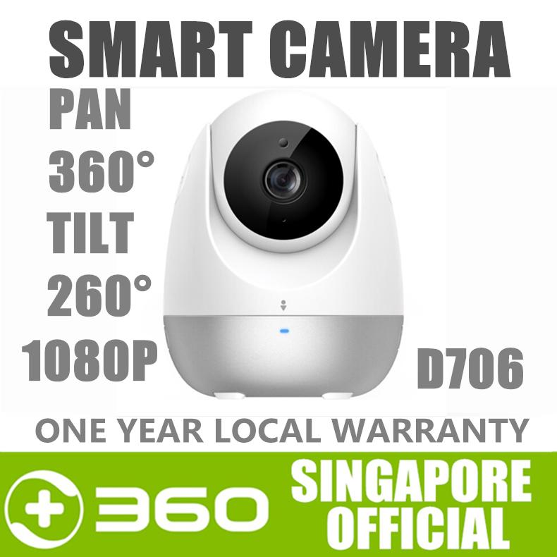 360 reviews, ratings and best price in KL, Selangor and Malaysia