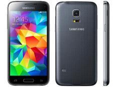 Samsung Galaxy S5 mini G800F16.0MP 16GB ROM Android os 5.1″ Smartphone Refurbished