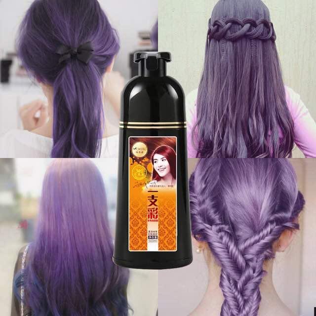Comparison of SHURAH and Mokeru Hair Coloring reviews, ratings and ...