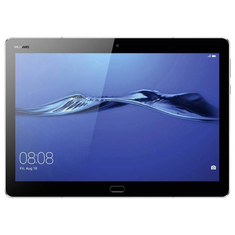 HUAWEI MediaPad M3 Lite Octa-core 10.1Inch FHD (BAH-W09) 4+64G 8MP+8MP Camera WiFi Version