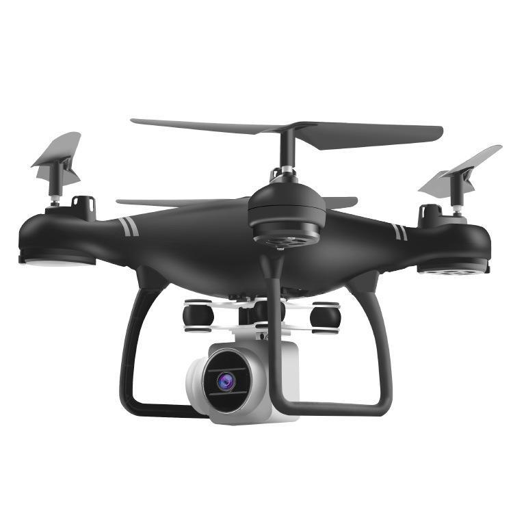 Pellet12 HJ14W Wi-Fi Điều Khiển từ xa Chụp Ảnh Trên Không Drone Camera HD 200W Pixel UAV Quà Tặng