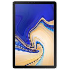 Samsung Galaxy Tab S4 (10.5″) LTE