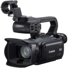 "Canon XA-25 ""High Definition Professional Camcorder"