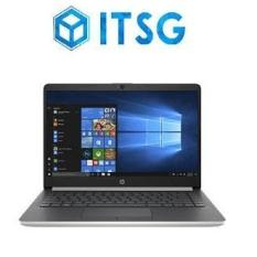 HP Laptop 14s-cf0034TX Silver / Notebook / Windows / Workstation / 14″ / Computers / Laptop / Best Seller / Top Seller