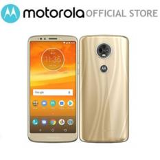 Motorola|Moto E5 Plus|3GB/32GB|GOLD|1 year loacal warranty