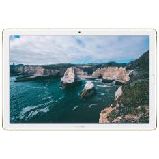 Huawei MediaPad M5 SHT-W09 8.4Inch 4GB + 32/64GB Wifi Version