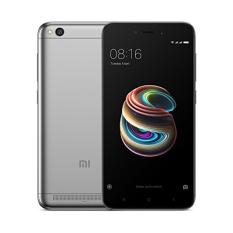 Xiaomi Redmi 5A (3GB RAM 32GB) limited stock